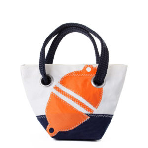 yamatiere - 727 Sailbags mini legende flottille