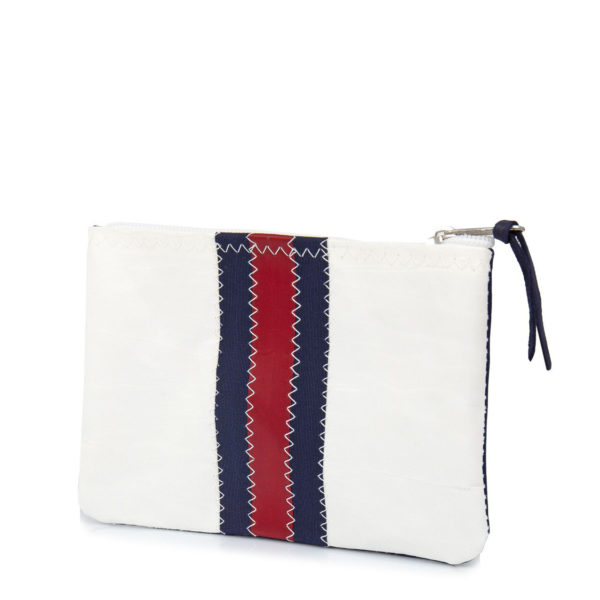 yamatiere - 727 Sailbags pochette make-up