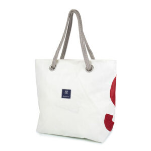 yamatiere - 727 Sailbags sac Gwen Armor Lux
