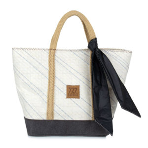 yamatiere - 727 Sailbags sac a main sweetie