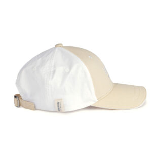 yamatiere - 727 sailbags casquette