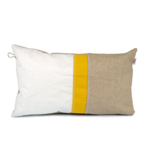 yamatiere - 727 sailbags coussin 50 x 30