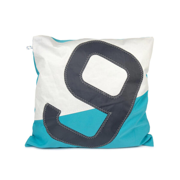 yamatiere - 727 sailbags coussin 50 x 50