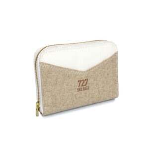 yamatiere - 727 sailbags portefeuille