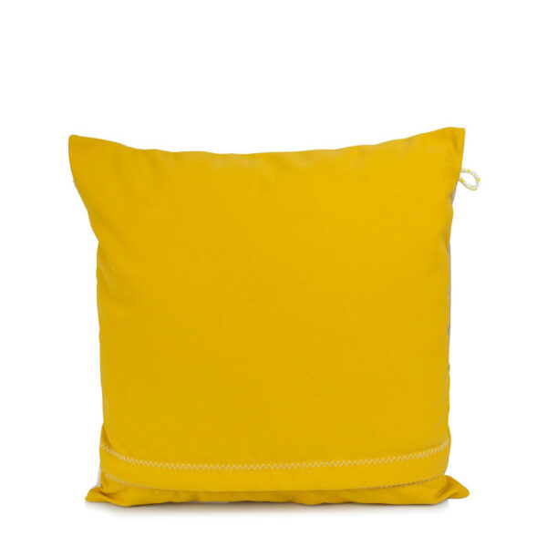 yamatiere - 727 sailbags coussin 40 x 40 lin