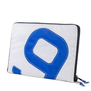 yamatiere - 727 sailbags housse pc macbook