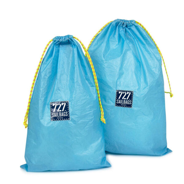 yamatiere - 727 sailbags spi bag