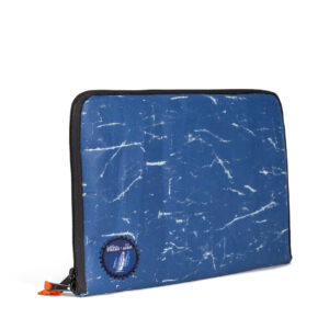 yamatiere - 727 sailbags housse Solitaire du Figaro
